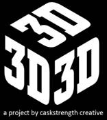 3D Whiky A Project by Caskstrength Creative.jpg
